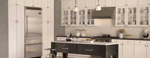 remodeling companies az and bath kitchen scottsdale kitchenandbath