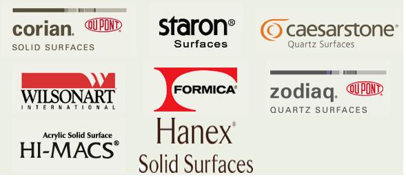Landmark_Kitchen_countertop_vendor_logos