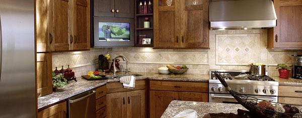 Landmark Kitchen And Bath. Dayton Cincinnati ...